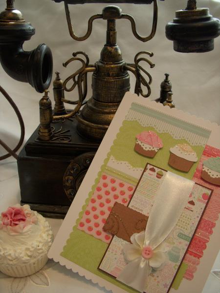 Sweet-Treat-Card-1