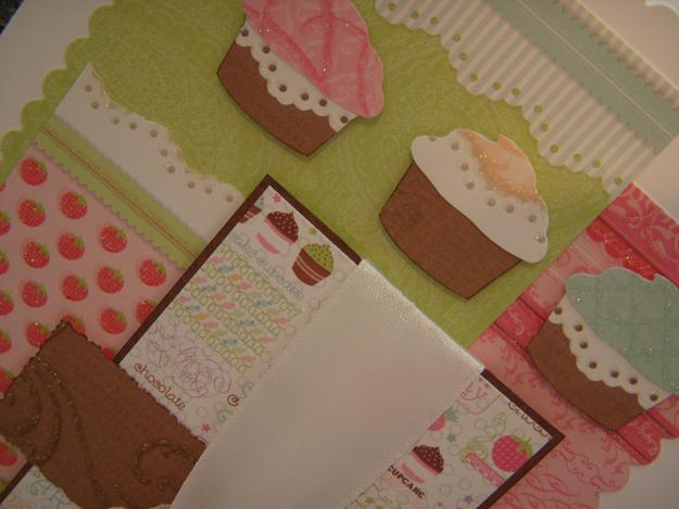 Sweet-Treat-Card-2