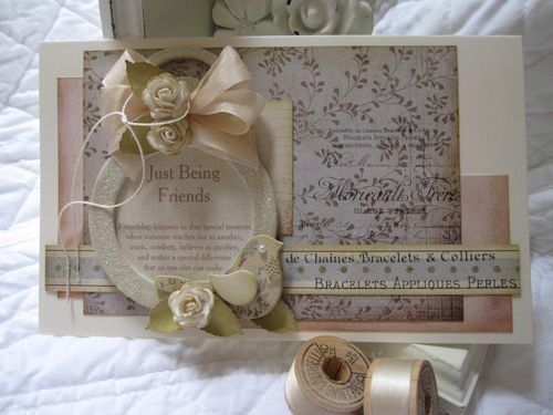 Friends-Card-Web-View-1